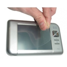 iPAQ Screen Protector (rx5000 Series)
