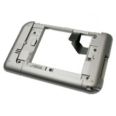 iPAQ Rear Case Assembly (rx5000 Series)