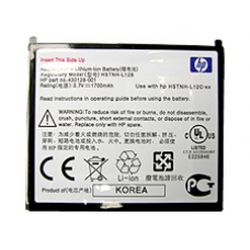 iPAQ rx5000 Series Travel Companion HP 1700mAh Battery (rx5710 / rx5720 / rx5725 / rx5730 / rx5765 / rx5770 / rx5775 / rx5780 / rx5910 / rx5915 / rx5935 / rx5940 / rx5965 / rx5970)
