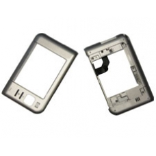 iPAQ Front or Rear Case Replacement Service (rx5000 Series)