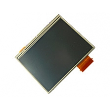 iPAQ rx5000 Series Screen Replacement (rx5000 Series)
