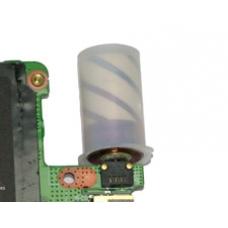 iPAQ GPS Module Repair Service (rx5000 Series)