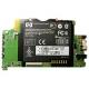 iPAQ rx5700 Series Motherboard  (rx5710 / rx5720 / rx5725 / rx5730 / rx5765 / rx5770 / rx5775 / rx5780)