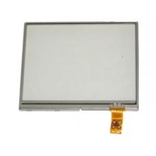 iPAQ Travel Companion Touchscreen (rx5000 Series)