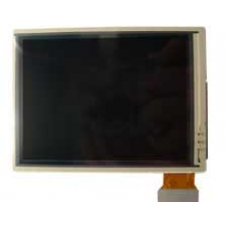 iPAQ Screen Digitizer & LCD (rz1710 / rz1715 / rz1717)