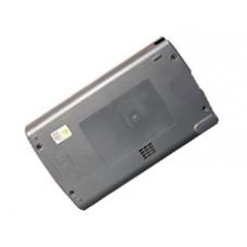 iPAQ rz1700 Series Rear Plastic Case (rz1710 / rz1715 / rz1717)