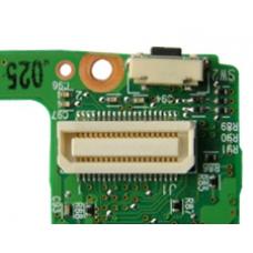 iPAQ Reset Switch Replacement (rz1710 / rz1715 / rz1717)