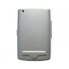 iPAQ Series Metal Case (rz1710 / rz1715 / rz1717)