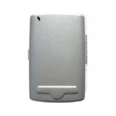 iPAQ Series Metal Case (rz1710 / rz1715 / rz1717)