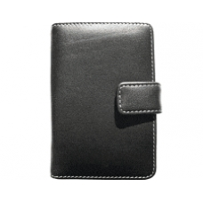 iPAQ Leather Case Book Type (rz1710 / rz1715 / rz1717)