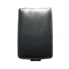 iPAQ Leather Case Flip Type (rz1710 / rz1715 / rz1717)