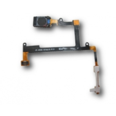 Samsung Galaxy S3 Earpiece and Volume Button Flex Cable