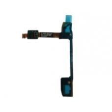 Samsung Galaxy S3 i9300 Return Menu Button Keypad Sensor Flex Cable Ribbon