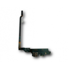 Samsung Galaxy S4 Charging Port Dock Connector Flex Cable