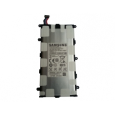 Samsung Galaxy Tab 2 7.0 Battery Genuine Official 4000mah SP4960C3B (GT-P3100 GT-P3110 GT-P3113)