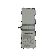 Replacement Battery Samsung Galaxy Note 10.1 (GT-N8000, GT-N8010, GT-N8020)