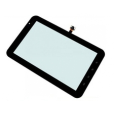 Samsung Galaxy Tab Screen (GT-P1000 GT-P1010)