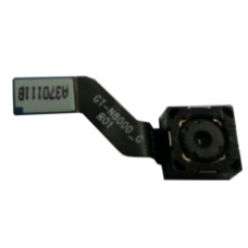 Samsung Galaxy Note 10.1 Rear Camera Module (GT-N8000, GT-N8010, GT-N8020)