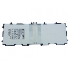 Samsung Galaxy Tab 10.1 Battery Replacement (GT-P7500 GT-P7510 GT-P7100)