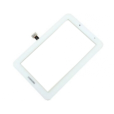 Samsung Galaxy Tab 2 7.0 Touch Screen White (GT-P3100) Wifi Only