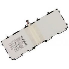 Samsung Galaxy Tab 3 10.1 Battery Genuine Original (GT-P5210, GT-P5200 and GT-P5220)