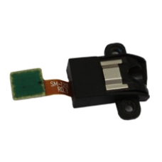 Samsung Galaxy Tab 3 7.0 Audio Flex Cable Earphone Jack (SM-T210, SM-T211)