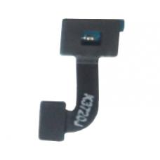 Samsung Galaxy Tab 3 8.0 Ambient Light Sensor Cable