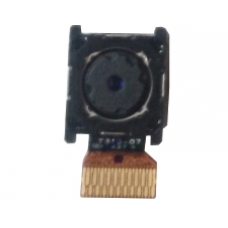 Galaxy Tab 3 8.0 Rear Camera Module