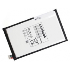Samsung Galaxy Tab 3 8.0 Battery Genuine Official T4450E (SM-T310, SM-T311, SM-T315)