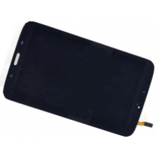 Samsung Galaxy Tab 3 8.0 SM-T310 LCD Touch Screen Digitizer Assembly Black