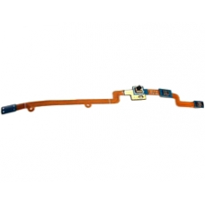 Samsung Galaxy Tab S 10.5 Microphone Flex Cable