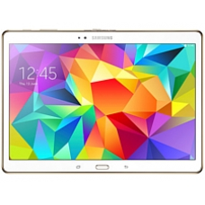 Samsung Galaxy Tab S 10.5 16GB (SM-T800) Wifi Only