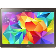Samsung Tab S 10.5 Complete Screen (Bronze)