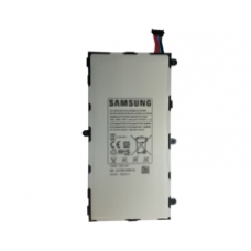 Samsung Galaxy Tab 3 7.0 Battery Genuine Official 4000mah (SM-T210, SM-T211, SM-T217A)