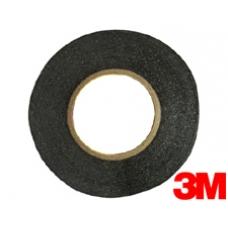 Universal 3M Scotch 3mm x 50 Meters Bonding Adhesive Tape