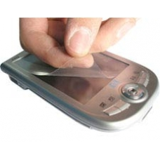 iPAQ Screen Protector (1930 / 1935 / 1937 / 1940 / 1945)