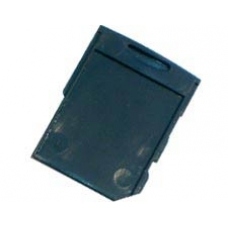 Blank Plastic SD Card (4150 / 4155)