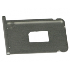iPhone 2G SIM Card Holder Tray