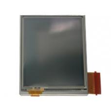 Symbol MC35 / MC3504 / MC3574 Complete Screen