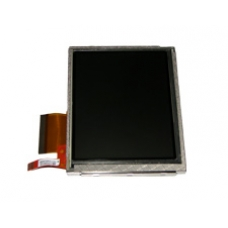 Symbol MC50 Screen (LCD and Touch Screen)