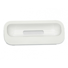 iPod Touch Dock Adaptor