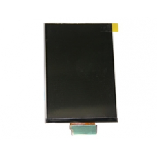 iPod Touch LCD Assembly