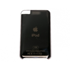 iPod Touch Rear Case