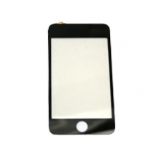 iPod Touch Touchscreen