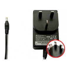 HP / Compaq UK AC Power Adaptor (3630 / 3635 / 3650 / 3660 / 3670)