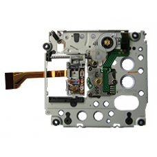 Sony PlayStation Portable (PSP) Laser Lens Assembly