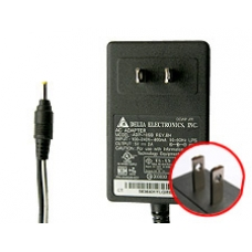 HP / Compaq American AC Power Adaptor (3815 / 3830 / 3835 / 3845 / 3850 / 3870 / 3875)