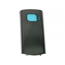 Battery Door Cover for the iPAQ Voice Messenger