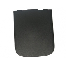 Dell Axim x51 Battery Door Cover (x51 / x51v)