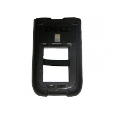 Dell Axim x51 Rear Case Assembly (x51 / x51v)